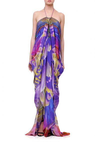 3-Ways-To-Wear-Dress