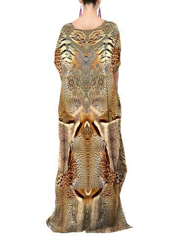 long-printed-caftans-online-caftan-dresses