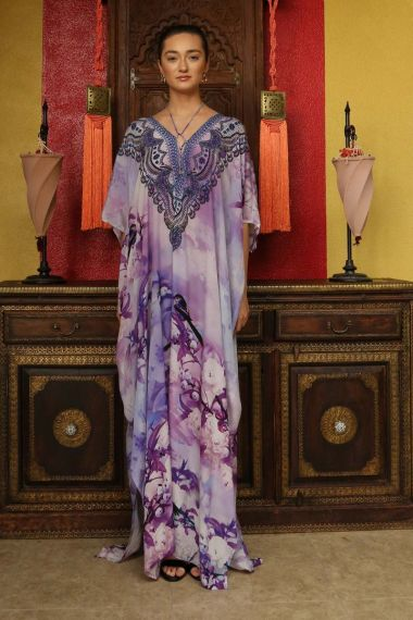 floral-print-long-dresses-printed-caftan-dress-floral-print