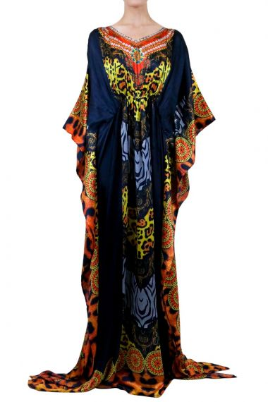 black-caftan-dress-for-women