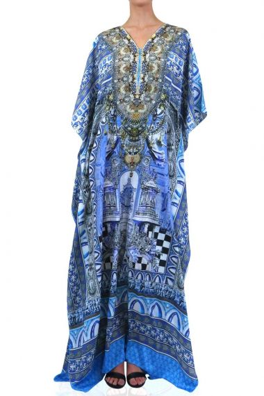 blue-caftan-dress-long-caftans-for-women