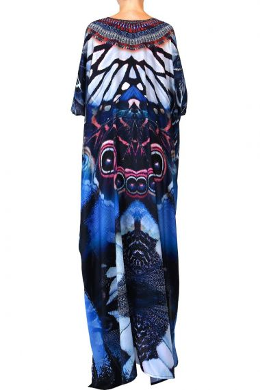 blue-caftan-dress-printed-caftan