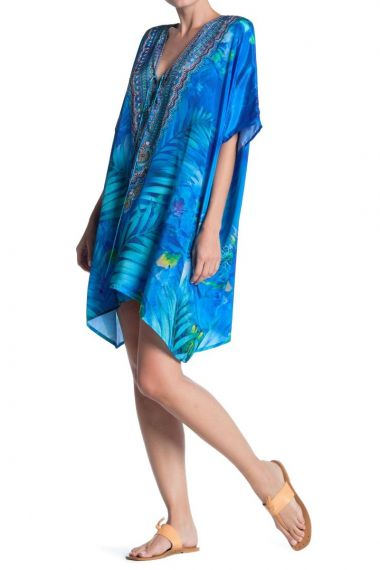 blue-caftan-dress-short-caftan
