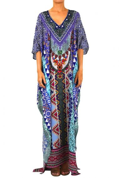 blue-caftan-long-dress