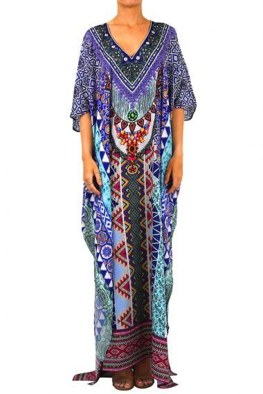 blue-caftan-long-dress