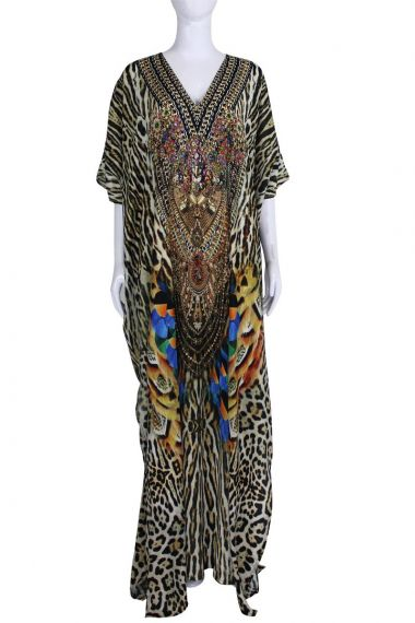 caftan-dress-for-women