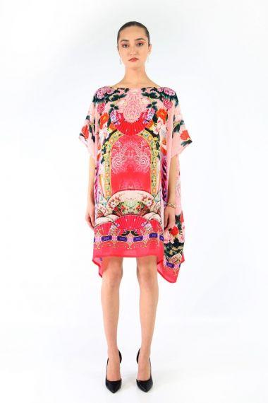 Caftan-dresses-short-kaftan-designer-short-dresses
