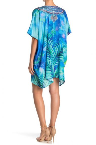 convertible-caftan-stylish-caftan-for-women