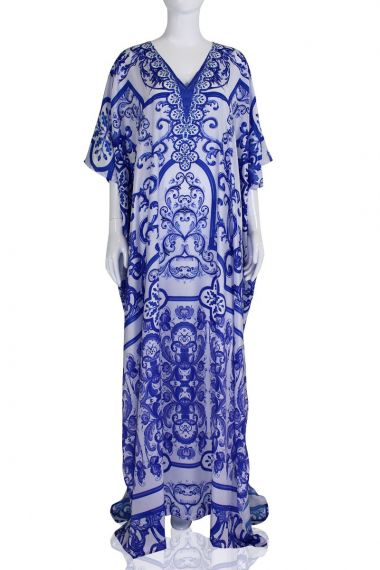 designer-caftan-dress-for-women