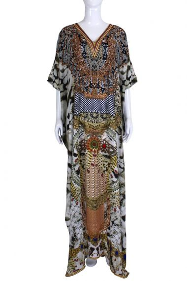 designer-caftan-dress-in-white
