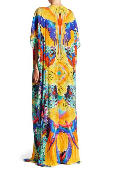 Designer-Caftan-Dresses-Long-Silk-Dress