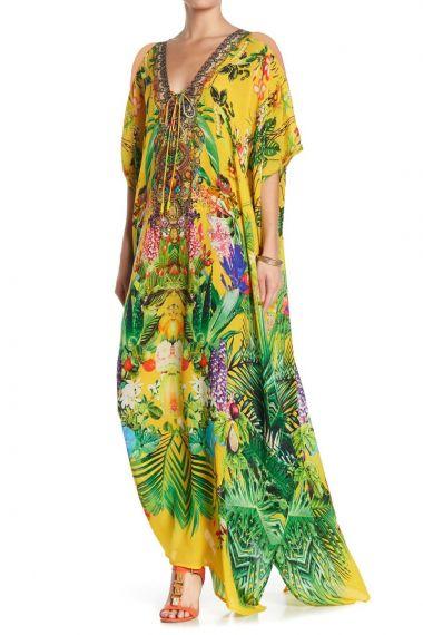 designer-caftan-dresses-printed-caftans