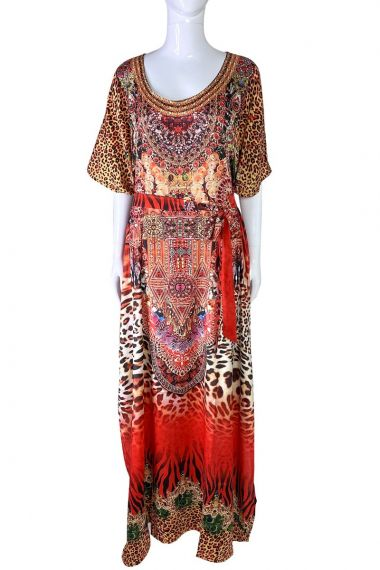 designer-caftan-long-dress-in-red