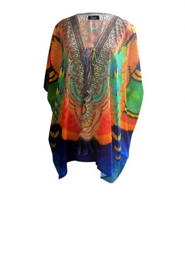 Designer-Caftan-Tops-Coloful-Caftans-For-Women