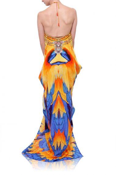 designer-long-caftan-convertible-dress