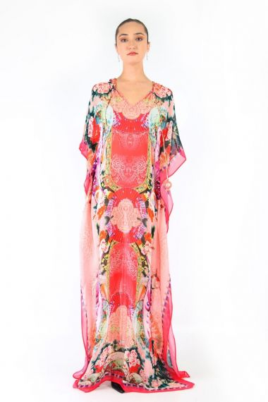 designer-long-caftan-dresses-2020-resort-wear-collection