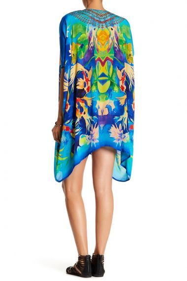 Elegant-Kaftan-Dress-Short-Caftan-Dresses-for-Women