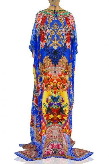 Embellished-Caftan-Dress-Long-Caftan-Dresses-Printed-Dress