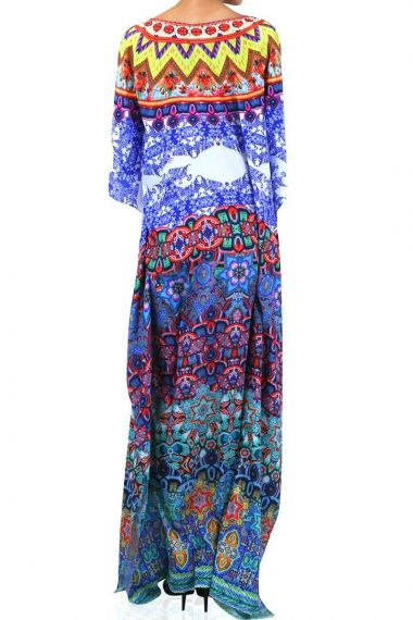 embellished-caftan-dress-long-printed-caftan