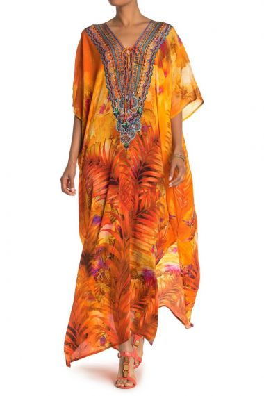 embellished-caftan-dress-printed-long-caftans