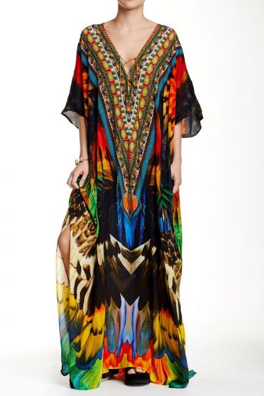 Embellished-Caftan-Dresses-Printed-Long-Caftans