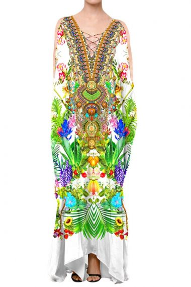 embellished-caftans-printed-caftan-dress-for-women