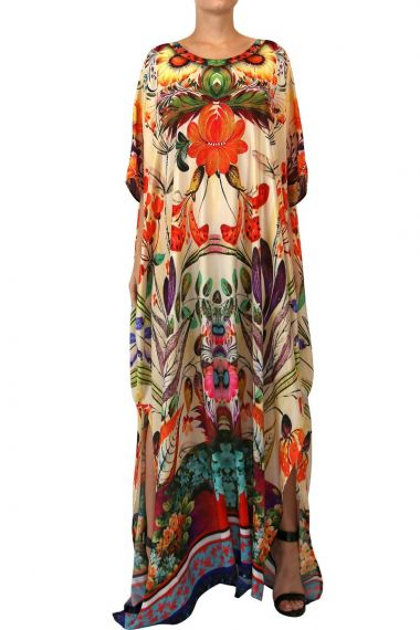 floral-print-caftan-dress-stylish-caftans