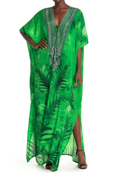 green-caftan-long-dress-printed-caftans