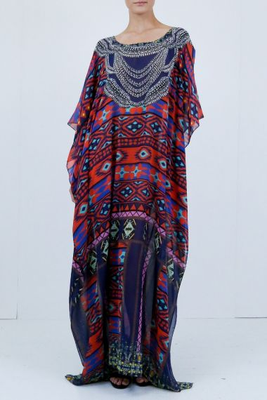 Caftan-dress-designer-Caftan-Online-Long-Caftan
