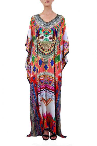 Caftan-dresses-printed-caftans-online-designer-dresses