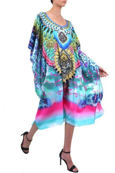 short-caftan-dress-designer-printed-caftan