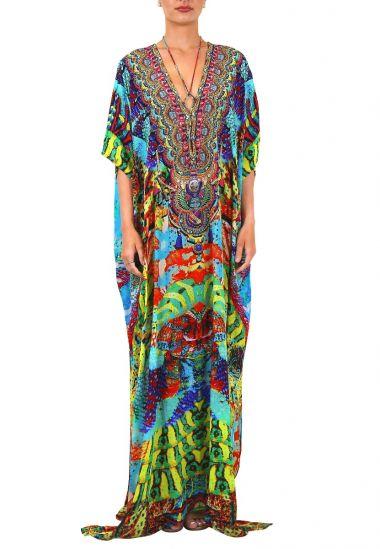 Animal-print-caftan-dresses-long-caftan-designer-caftan-dresses