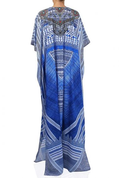 kaftans-large-kaftan-dress-in-sky-azura