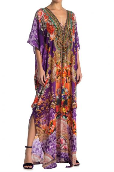 long-caftan-dress-for-women