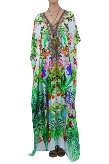 Long-Caftan-Dress-Printed-Caftan
