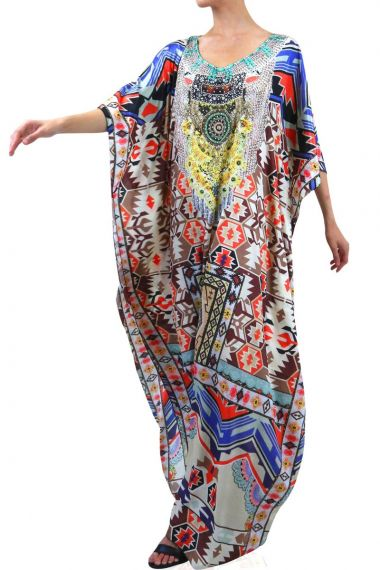 long-caftan-dress-printed-caftans