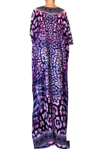 long-caftan-dress-stylish-caftans