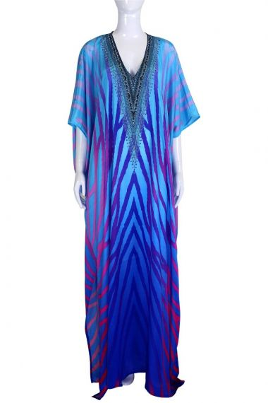 long-caftan-dress-women's-dress