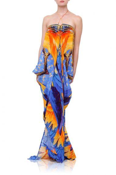 long-convertible dresses-long-caftan