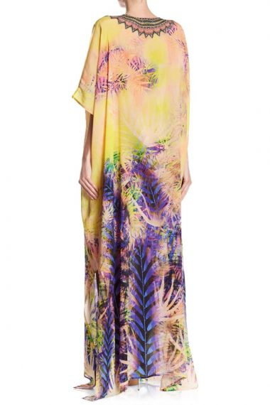 Luxury-Caftan-Dresses-Online-Women's-Long-Caftans