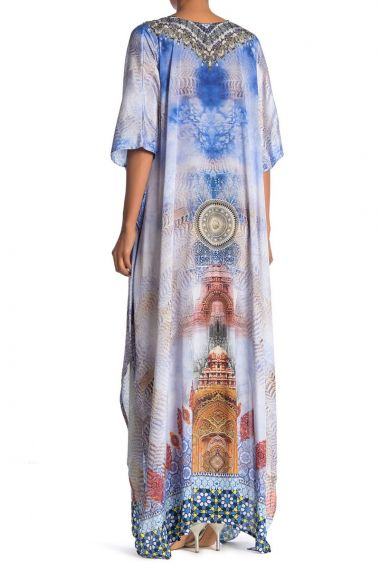 printed-caftan-dress-long-caftans