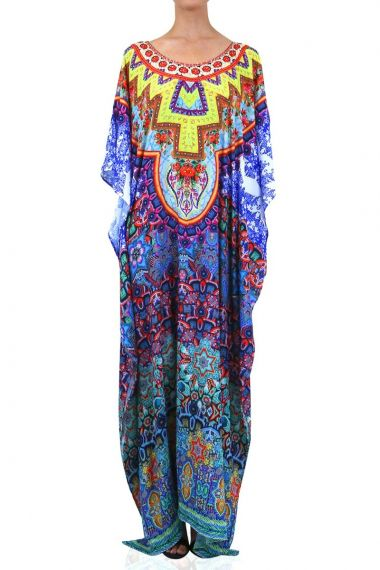 Printed-caftan-dress-long-kaftan-dress