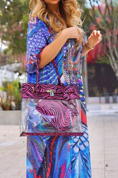 printed-caftans-for-women