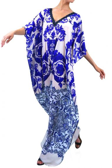 printed-caftans-long-caftan-dress-for-women