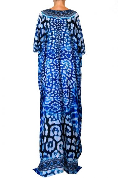 printed-kaftan-dress-long-kaftans