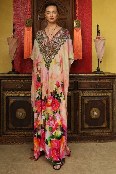 floral-print-prom-dresses-floral-print-long-dresses