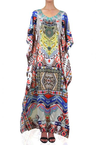round-neck-caftan-dress-printed-caftans