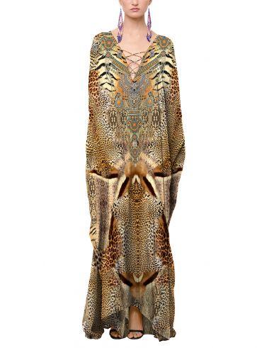 Animal-print-caftan-dress-printed-caftans