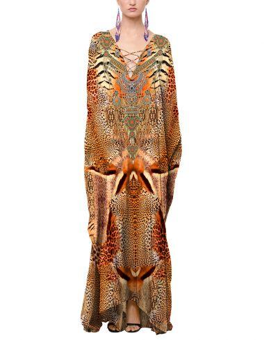 Designer-caftan-dress-printed-caftans-online