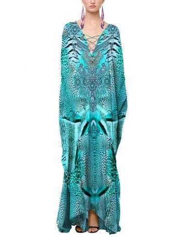 Long-animal-print-caftan-dress-printed-caftan